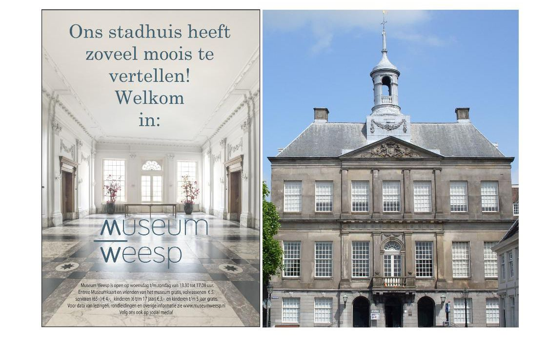 Museum Weesp collage 2.jpg
