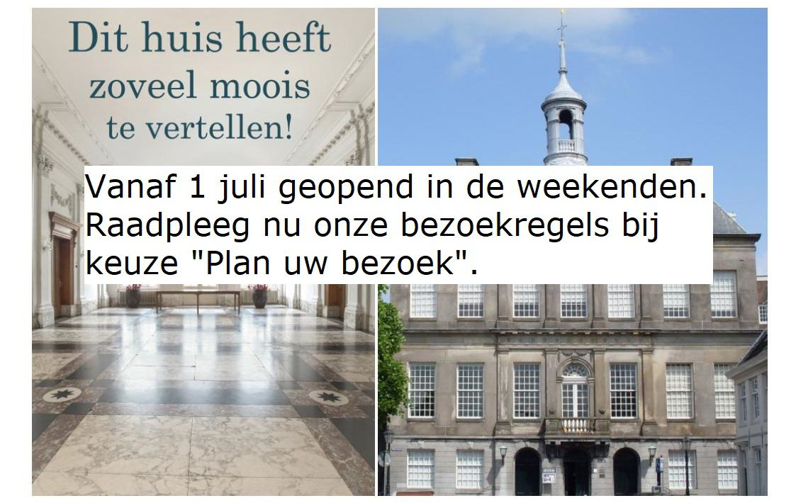 Museum Weesp Collage 3 geopend 1 juli 2.jpg