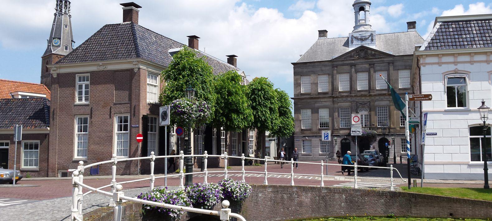 Stadhuis_op_Grooteplein_JD.jpg
