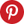 Pinnen op Pinterest